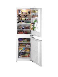 beko-bc502c-545cm-built-in-fridge-freezer-with-optional-connection-white