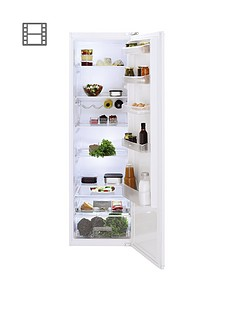 beko-bl77-545cmnbspbuilt-in-tall-larder-freezer-with-connection-white