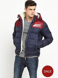 superdry-mountain-mark-sherpa-coat