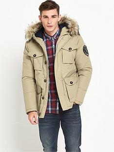 superdry-military-everest-parka