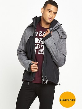 superdry-hooded-wind-hybrid-jacket