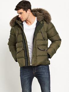superdry-chinook-mens-parka-khaki