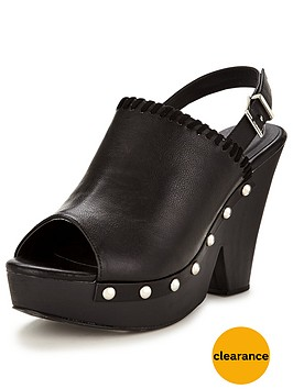 v-by-very-starry-stud-detail-wedge-sandal