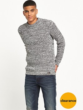 superdry-nordic-depth-knitted-jumper