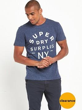 superdry-surplus-graphic-t-shirt