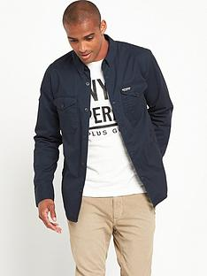 superdry-surplus-shirt-jacket