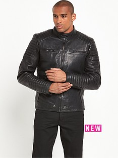 superdry-idris-elba-leading-leather-racing-jacket