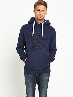 superdry-core-applique-hoodie