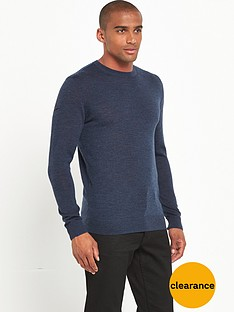 superdry-superdry-idris-elba-call-sheet-merino-crew-neck-jumper