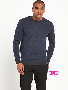 superdry-superdry-idris-elba-call-sheet-merino-button-crew-neck-jumper