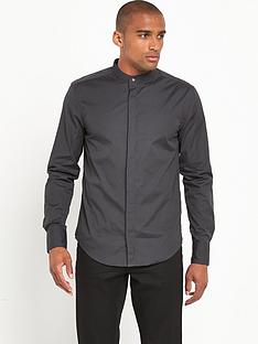 superdry-leading-grandad-shirt