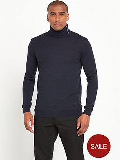 superdry-idris-elba-call-sheet-merino-roll-neck-jumper
