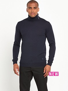 superdry-superdry-idris-elba-call-sheet-merino-roll-neck-jumper