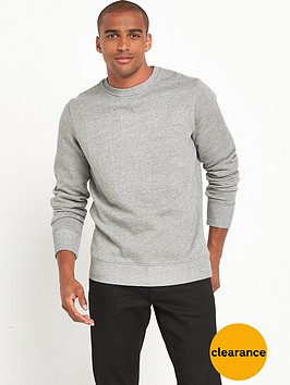 superdry-idris-elba-runner-embossed-mens-crew-neck-sweatshirt-grey-grit