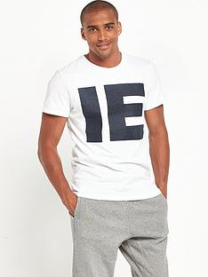 superdry-runner-t-shirt