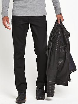 superdry-idris-elba-call-sheet-jeans