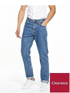 dr-denim-ed-regular-straight-fit-jeans