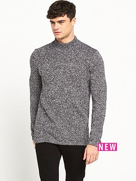 dr-denim-archie-sweater