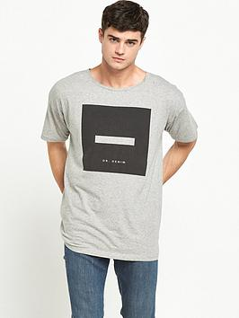 dr-denim-marlon-long-t-shirt