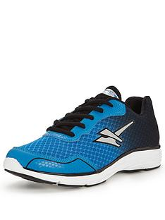 gola-gola-vallis-mens-trainers