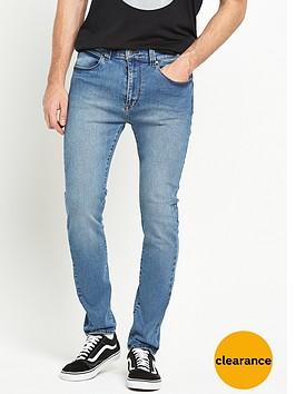 dr-denim-leon-dropped-crotch-skinny-fit-jeans