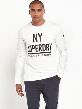 superdry-surplus-long-sleeve-graphic-t-shirt