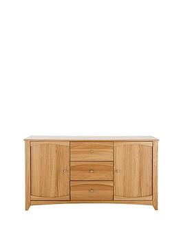exeternbspeasy-assembly-large-sideboard