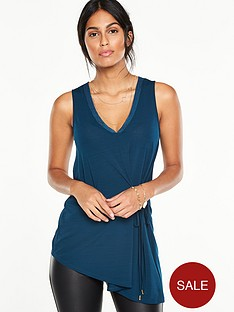 v-by-very-asymmetric-hem-tie-side-tunic-top