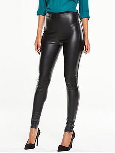 v-by-very-zip-back-coated-leggings