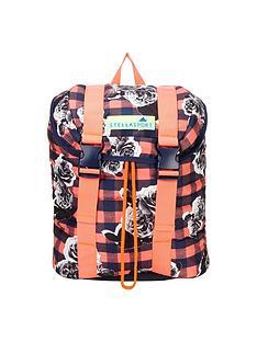 adidas-stellasport-adidas-stella-sport-backpack-22