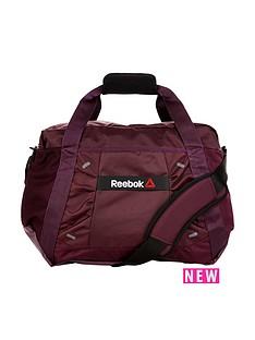 reebok-workout-bag