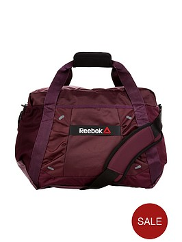 reebok-workout-bagnbsp