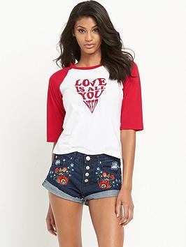glamorous-love-is-all-you-need-teenbsp