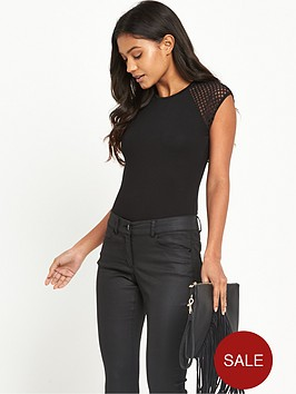 glamorous-short-sleeve-bodynbsp