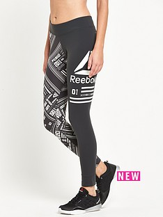 reebok-nylux-tight