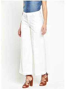 v-by-very-high-waist-cropped-wide-leg-jean