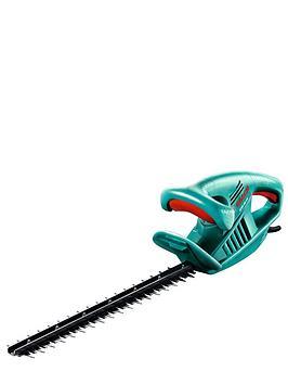 bosch-ahs-45-16-420-watt-corded-hedgecutter