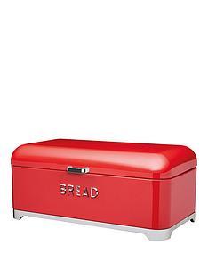lovello-bread-bin-in-scarlet-red