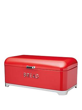 lovello-bread-bin-in-scarlet-red