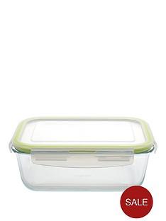 berghoff-studio-glass-rectangular-food-container-235x17x95cm