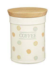 classic-collection-ceramic-coffee-jar-with-airtight-lid