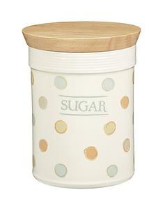 classic-collection-ceramic-sugar-jar-with-airtight-lid