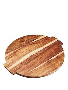 master-class-artesagrave-acacia-wood-lazy-susan