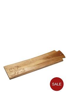 master-class-master-class-artesagrave-acacia-wood-serving-plankbaguette-board-48x13cm