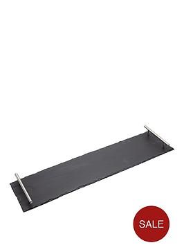 master-class-artesagrave-slate-serving-platter-with-handles