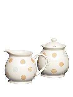 classic-collection-ceramic-sugar-pot-and-cream-jug-display