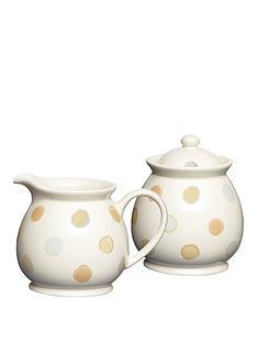 classic-collection-ceramic-sugar-pot-and-cream-jug