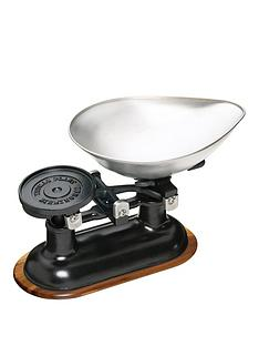 natural-elements-natural-elements-cast-iron-balance-scales-with-black-body-and-acacia-wood-stand