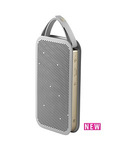 bo-play-bang-and-olufsen-a2-bluetooth-speaker--champagne-grey