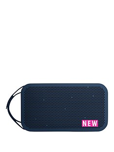 bo-play-by-bang-and-olufsen-a2-bluetooth-speaker--ocean-blue
